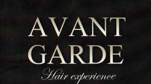 AVANT GARDE HAIR EXPERIENCE