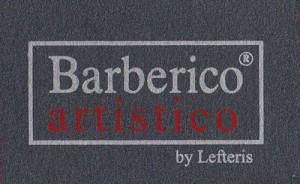 BARBERICO ARTISTICO