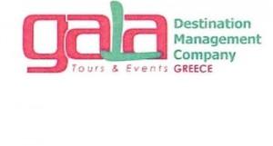 GALA TOURS LTD