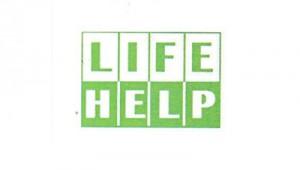 LIFE HELP (ΑΦΟΙ ΚΟΛΙΟΠΟΥΛΟΙ ΜΟΝΟΠΡΟΣΩΠΗ ΕΠΕ)