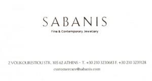 SABANIS