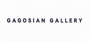 GAGOSIAN GALLERY OF ATHENS ΑΕ