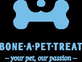 BONE A PET TREAT (ΛΙΚΑ ΠΑΝΑΓΙΩΤΑ)