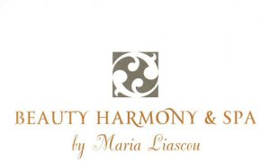 BEAUTY HARMONY & SPA (ΛΙΑΣΚΟΥ ΜΑΡΙΑ)