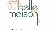 BELLE MAISON (ΒΛΑΧΟΥ ΕΛΕΝΗ ΑΝΝΑ)
