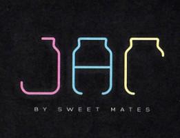 JAR BY SWEET MATE (ΚΑΤΣΙΚΗ ΜΑΡΙΑ & ΣΙΑ ΕΕ)