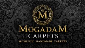 MOGADAM CARPETS