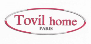 TOVIL HOME (ΤΩΒΙΛ ΣΑΜΟΥΗΛ)