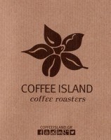 COFFEE ISLAND (ΑΡΒΑΝΙΤΟΠΟΥΛΟΣ ΙΩΑΝΝΗΣ)
