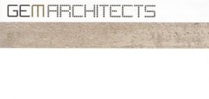 GEM ARCHITECTS (ΜΠΑΖΟΣ ΠΕΤΡΟΣ)