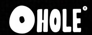 HOLE (ΘΕΟΔΩΡΟΥ Σ & ΓΕΩΡΓΙΟΥ Κ ΟΕ)