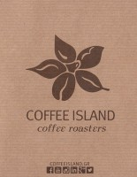 COFFEE ISLAND (Π ΤΣΑΛΤΑΣ & Μ ΤΣΑΛΤΑΣ ΟΕ)