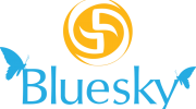 BLUESKY (ΠΑΠΑΔΑΤΟΣ ΓΕΡΑΣΙΜΟΣ ΑΕ – GP TRADE COSMETICS)