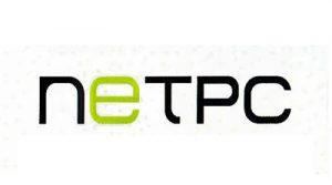 NET PC  (ΠΑΓΩΝΗΣ Θ – ΚΟΧΡΩΝΑ Γ Ιδιωτική Επιχείρηση Παροχών Υπηρεσιών Ασφάλειας Ο.Ε.)