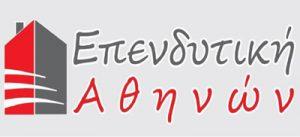 ΕΠΕΝΔΥΤΙΚΗ ΑΘΗΝΩΝ (ΜΠΑΦΑΣ ΑΛΕΞΑΝΔΡΟΣ)