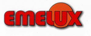EMELUX (ΛΟΥΚΟΠΟΥΛΟΣ Μ & ΛΟΥΚΟΠΟΥΛΟΥ Α ΟΕ)