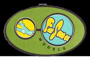 FASMA MODELS (ΑΜΠΟΣΙΔΗΣ ΔΗΜΗΤΡΗΣ & ΣΙΑ ΟΕ)