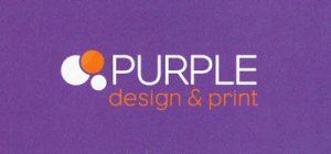 PURPLE DESIGN & PRINT (ΛΑΓΟΥ ΓΕΩΡΓΙΑ)