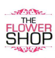 THE FLOWER SHOP (ΖΗΣΗΣ ΠΑΝΑΓΙΩΤΗΣ)