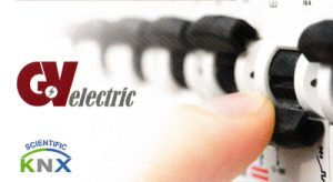 GV ELECTRIC (ΓΑΛΑΝΗΣ Ν & ΒΕΝΤΟΥΡΑΣ Γ ΟΕ)