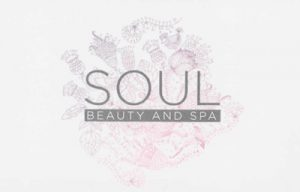 A SOUL BOUTIQUE & SPA