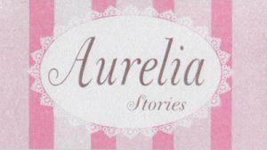 AURELIA STORIES (ΚΑΤΣΙΜΠΟΥΜΠΑ ΒΑΣΙΛΙΚΗ)