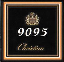 CHRISTIAN9095 BOUTIQUE (ΘΕΟΔΩΡΟΥ ΧΡΗΣΤΟΣ)