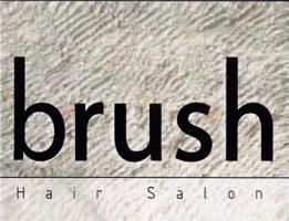 BRUSH HAIR SALON