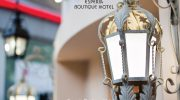 ESPERIA BOUTIQUE HOTEL (ΣΤΡΑΝΟΜΙΤΗ ΔΙΟΝΥΣΙΑ & ΣΙΑ ΕΕ)