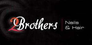 2 BROTHERS  (ΓΟΖΑΔΙΝΟΣ ΓΕΩΡΓΙΟΣ & ΠΑΝΤΕΛΕΗΜΩΝ ΟΕ)