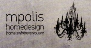 BOLIS EXCLUSIVE HOME (ΜΠΟΛΗΣ ΘΕΟΔΩΡΟΣ)