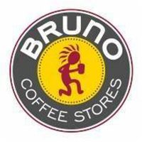 BRUNO COFFEE STORES (ΔΗΜΑΚΗΣ ΑΛΕΞΑΝΔΡΟΣ)