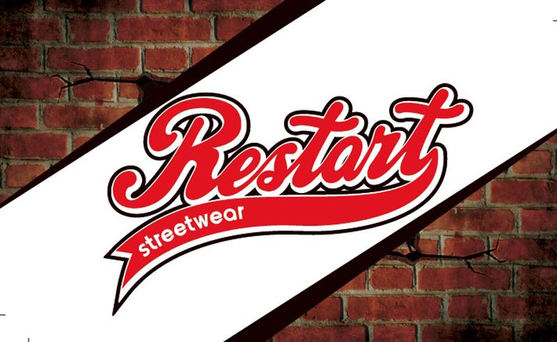 021e8dc53c04 RESTART STREETWEAR (ΜΑΓΓΟΥΤΑΣ ΧΡΗΣΤΟΣ) — Εμπορικά Καταστήματα ...