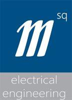 MSQUARE-ELECTRICAL (ΜΑΡΔΙΚΗΣ Κ & ΜΑΤΣΟΥΚΑΣ Δ ΟΕ)