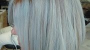 LOVELY HAIR BY KONSTANTINA